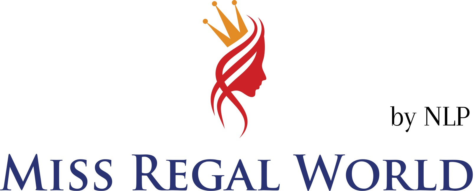 Miss Regal World